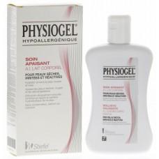 Physiogel A.I. Corps (Body Fluid Cream) 200ml