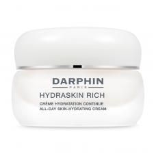 Darphin Hydraskin Rich All Day Skin Hydrating Cream 50ml