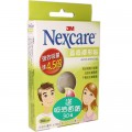 3M Nexcare Acne Dressing Patch Pimple Stickers 36 pieces