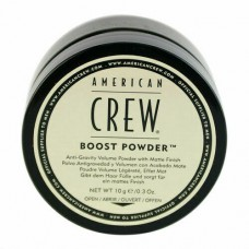 American Crew Men Boost Powder 10g