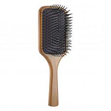 Aveda Wooden Paddle Hair Brush