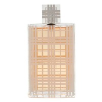 Burberry Brit For Women EDT 100Ml/3.4oz