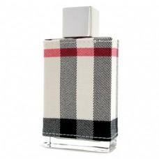 Burberry London Perfume EDT 50ML/1.7oz