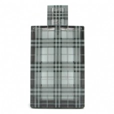 Burberry Brit For Men 50ML/1.7oz