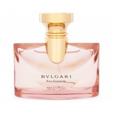 Bvlgari Rose Essentielle Perfume EDP for Women 50ML
