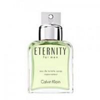 Calvin Klein Eternity for men EDT 50ML/1.7oz
