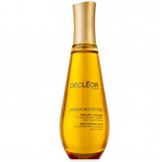 Decleor Aroma Nutrition Softening Dry Oil 100ml