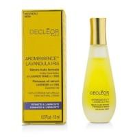 Decleor Aromessence Lavandula Iris Firmness Oil Serum 15 ml