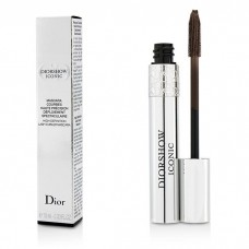 Dior DiorShow Iconic High Definition Lash Cur 698 Chestnut 10ml