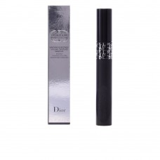 Dior DiorShow Pump N Volume Mascara Black 6g