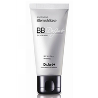 Dr Jart Rejuvenating Blemish Base BB Cream 50ML