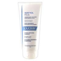 Ducray Kertyol PSO Kerato reducing Treatment Shampoo 200ml