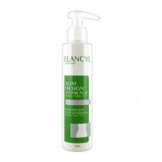 Elancyl Cellu Slim Flat Stomach 150ml