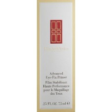 Elizabeth Arden Advanced Eye Fix Primer 7.5ml