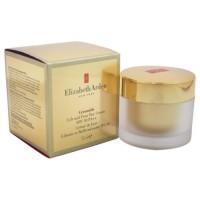 Elizabeth Arden Moisturisers Ceramide Lift & Firm Day Cream SPF30 50ml