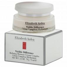 Elizabeth Arden Visible Difference Refining Moisture Cream 75ml