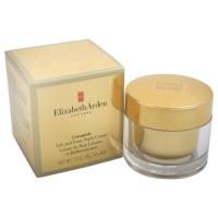 Elizabeth Arden Night Treatments Ceramide Lift and Firm Night Cream 50ml