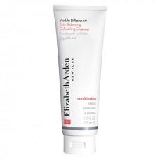 Elizabeth Arden Skin Balancing Exfoliating Cleanser 125ml