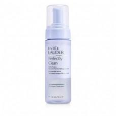 Estee Lauder Cleanser Toner Makeup Remover 150 ml
