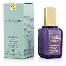 Estee Lauder Perfectionist [CP+R] Wrinkle Lifting Serum 50ml