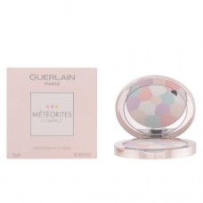 Guerlain Meteorites Compact Light Revealing Powder 2 Clair/Light 10g