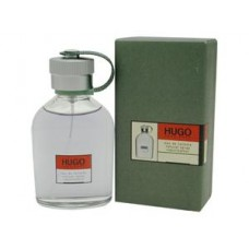 Hugo Boss Hugo Men 75ml