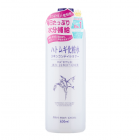 I-Mju Hatomugi Skin Conditioner 500ml/17oz