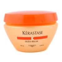 Kerastase Nutritive Oleo Relax Masque 200ml