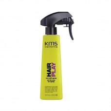 KMS California Hair Play Sea Salt Spray Tousled Texture and Matte Finish 200ml