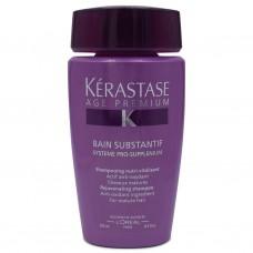 Kerastase Age Premium Bain Substantif Shampoo 250ml