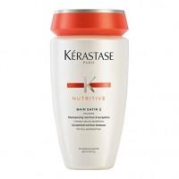 Kerastase Bain Satin 2 Shampoo 250ML
