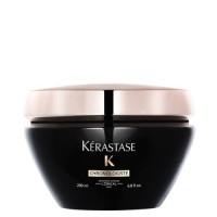 Kerastase Chronologiste Essential Balm Treatment Masque 200ml