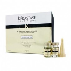 Kerastase Densifique Hair Density Programme 10x6ml