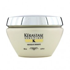 Kerastase Densifique Masque Densite Replenishing Masque 200ml
