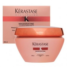 Kerastase Discipline Smooth in Motion Masque High Concentration 200ml