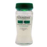 Kerastase Fusio-Dose Concentre Vita-Ciment Treatment 12ML