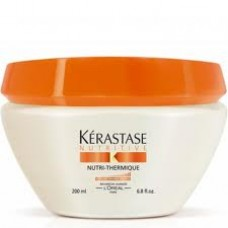 Kerastase Nutri-Thermique Intensive Nutrition Masque 200ML