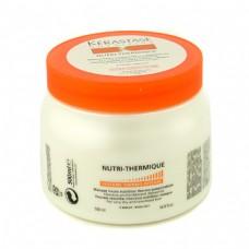 Kerastase Nutri-Thermique Intensive Nutrition Masque 500ML