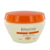 Kerastase Nutritive Masquintense for dry senstised hair 200ML