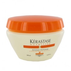 Kerastase Nutritive Masquintense for dry senstised hair 200ML
