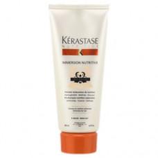 Kerastase Nutritive Pre-Shampoo Nutrition Replenisher 200ml