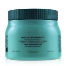 Kerastase Resistance Masque Extentioniste Length Strengthening Masque 500ml