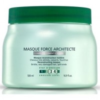 Kerastase Resistance Masque Force Architecte 500ml