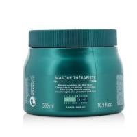 Kerastase Resistance Masque Therapiste Fiber Quality Renewal Masque 500ml