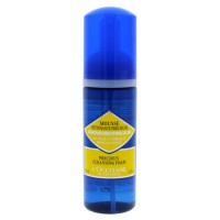 L'Occitane Immortelle Precious Cleansing Foam 150ml