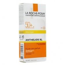 La Roche Posay Anthelios 50 Ultra Light Fluid Fragrance Free 50ml