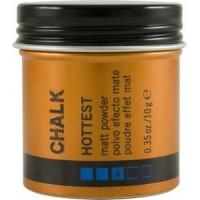Lakme k.style Chalk Matt Powder 10G