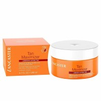 Lancaster Tan Maximizer Regenerating Milky Gel After Sun 200ml