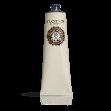 L'occitane Shea Butter Intense Foot Balm 150ml