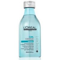 L'oreal Serie Expert Curl Contour Shampoo 250ML
